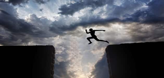 كيفية تقوية الشخصية والاسلوب في 6 خطوات