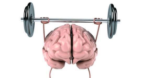 كيفية تنمية الذاكاء والقدرات العقلية
