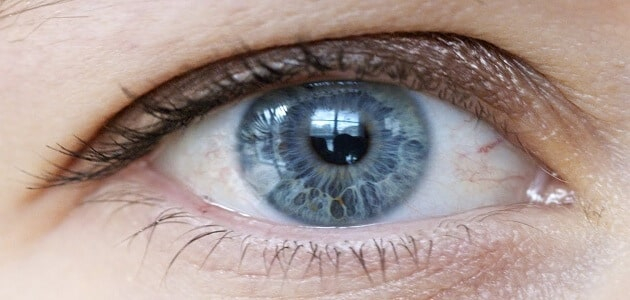 What is astigmatism and how to treat it