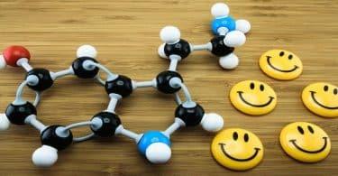 معلومات عن معدل زيادة هرمون السعادة طوال العمر