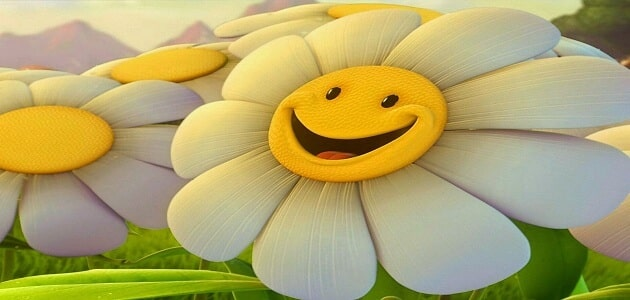 معلومات مؤكدة عن فوائد الابتسامة لشد عضلات الوجه طبيعيا