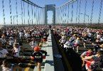 10 معلومات عن كم يبلغ طول سباق الماراثون بالميل