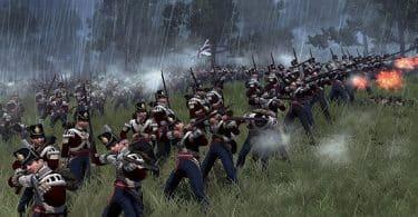 14 مقولة عامة للملك نابليون في الحرب