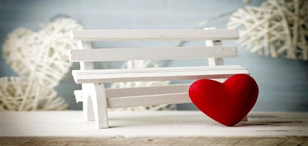 19 حكمة عالمية عن الحب للكاتب ميخائيل نعيمة