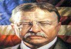 22 مقولة فلسفية عن فلسفة الحياة لثيودور روزفلت
