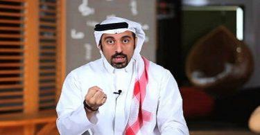 40 حكمة بارزة في حياة أحمد الشقيري عن المجتمع
