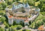 6 نصائح يجب إتباعها للسياحة في سلوفاكيا