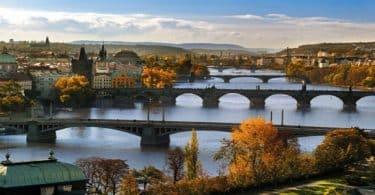 أرخص 30 دولة سياحية في أوروبا