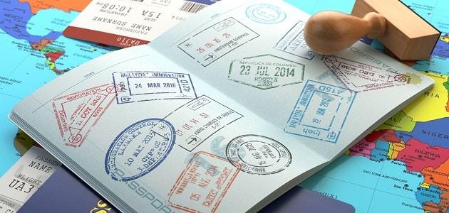 أهم الشروط التي ينبغي توافرها لفيزا سياحة أمريكا