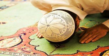 ادعية اسلامية دينية نادرة