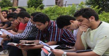 ادعية لطلاب الثانوية العامة بالنجاح