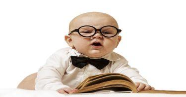 أسئلة ذكاء واجابتها للاطفال والكبار