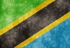 اسماء اجمل 15 مكان رائع في تنزانيا