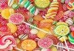 اضرار الحلويات على جسم الأطفال