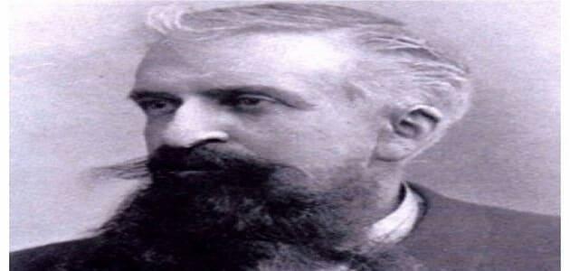 اعظم اقوال الفيلسوف والأديب غوستاف لوبون