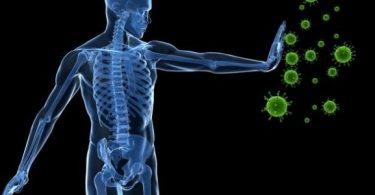 افضل 10 ادوية تقوي وتزيد المناعة عند الانسان