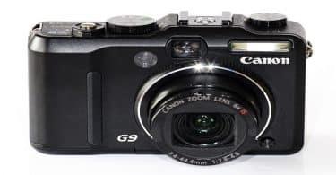 بحث عن افضل انواع الكاميرات الحديثة في مصر