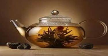 تفسير رؤية إبريق الشاي الساخن في المنام