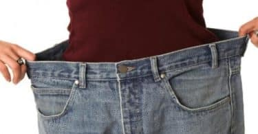 حل لمرضي النحافة باستخدام حبوب سنتروم لزيادة الوزن بفاعلية ومجرب