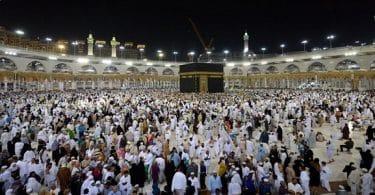 دعاء التهجد في العشرة الاواخر من رمضان