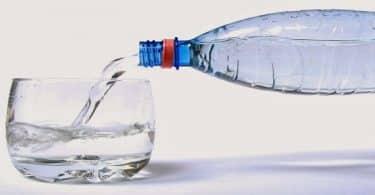 دعاء شرب ماء زمزم للعلاج