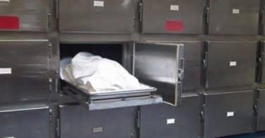 دعاء للوالد المتوفي أثناء الدفن
