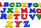 طريقة تعلم اللغة الإنجليزية للمبتدئين من الصفر