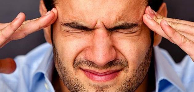 Treatment of vestibular neuritis and dizziness with herbs