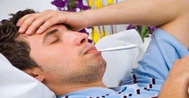 علاج نزلات البرد الشديدة بالأعشاب الطبيعية