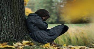 كيفية التخلص من اكتئاب الشتاء بسهوله