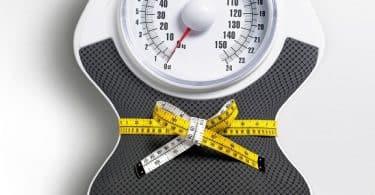 كيفية تثبيت الوزن بعد الرجيم