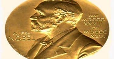 لماذا سميت جائزة نوبل للسلام بهذا الاسم