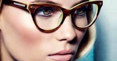 ما المدة التي نحتاجها لتغيير النظارة الطبية؟