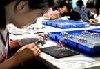 معلومات مهمة عن مصانع الصين التجارية