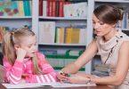 مفهوم الصحة النفسية للطفل وأهميتها وأهدافها