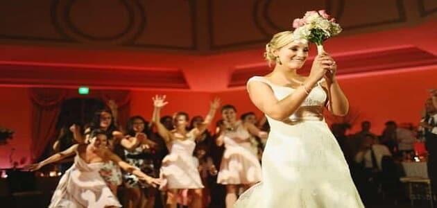 10 معلومات عن الزواج لدي القبائل البدائية