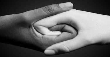 15 حكمة ومقولة للفلاسفة عن التفرقة العنصرية