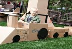 15 فكرة بسيطة يمكن تعليمها للأطفال وتنفيذها بشكل يدوي