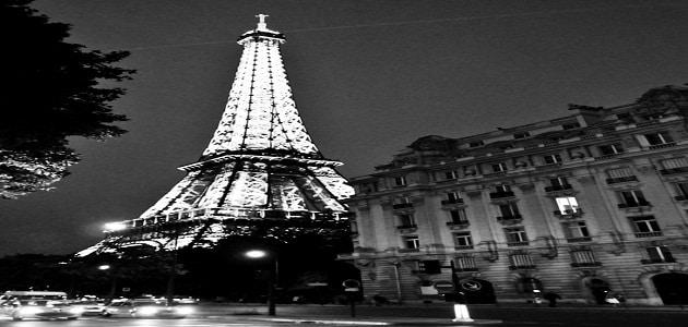 17 نصيحة لمحبي التشويق والمتعة للسفر لفرنسا