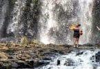 20 نصيحة لمحبي السفر إلي دولة كمبوديا