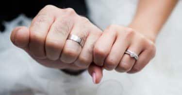 5 اضرار خطيرة عند تناول فلورست على الرجال بعد الزواج