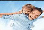 5 ادوية لزيادة الخصوبة عند الرجل