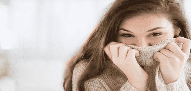 أسباب رائحة المهبل الكريهة عند المتزوجات