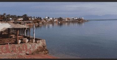 4 رحلات بحرية ممتعة في حمية البلوهول