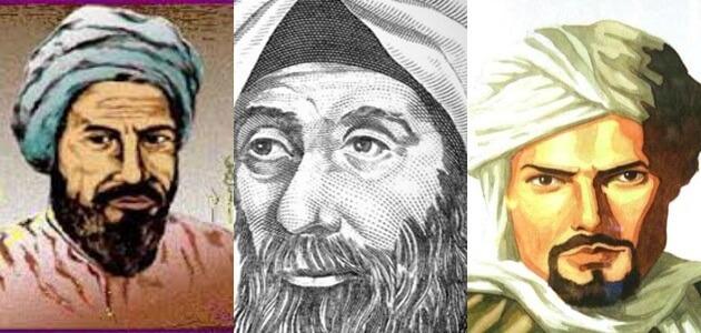 أشهر علماء اللغة العربية في العصر الحديث