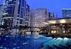أفضل 8 فنادق كوالالمبور الشهيرة للعوائل
