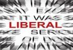 أهم الفروق الواضحة بين الفكر العلماني والفكر الليبرالي