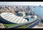 اجمل الاماكن السياحية في الاسكندرية بالصور