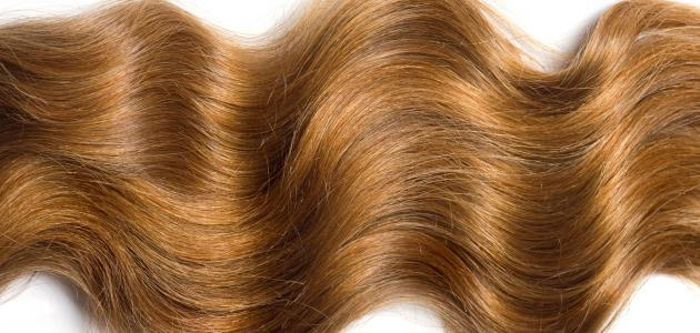 اسرع علاج لتطويل وتكثيف الشعر بتناول حبوب سوبرافيت