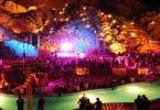 اشهر اماكن السهر والحفلات في شرم الشيخ بالاسماء